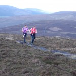 Greeba_Fell_Race_28_01_12_132