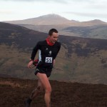 Greeba_Fell_Race_28_01_12_166