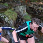Manx_Mountain_Marathon_23_04_11_096